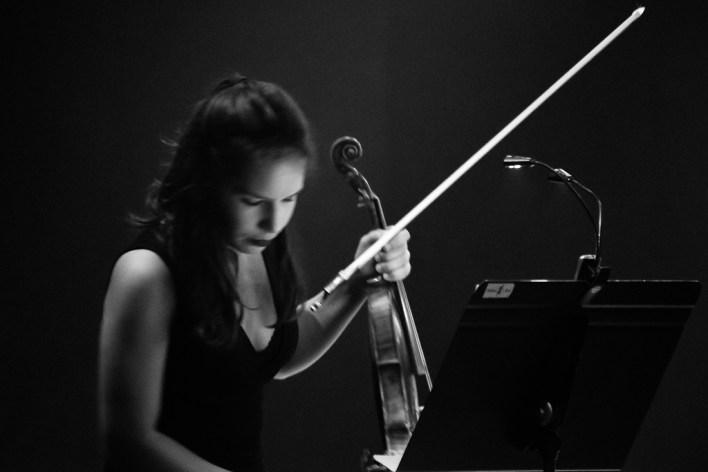 Alain - 2018-09-Haydn-AC-Dimanche-3475