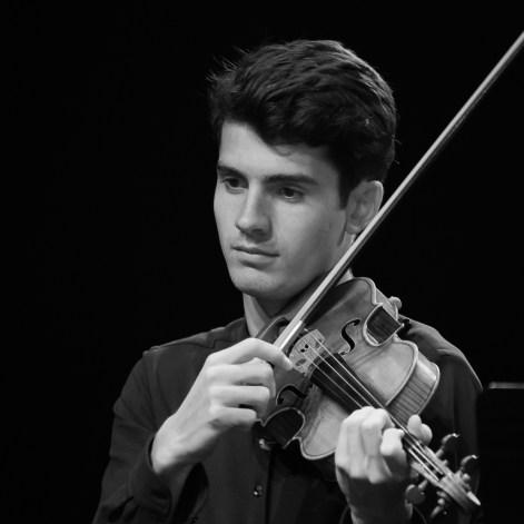 Alain - 2018-09-Haydn-AC-Dimanche-3616