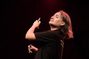 Alain - 2018-09-Haydn-AC-Dimanche-3642
