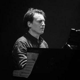 Alain - 2018-09-Haydn-AC-Dimanche-3671