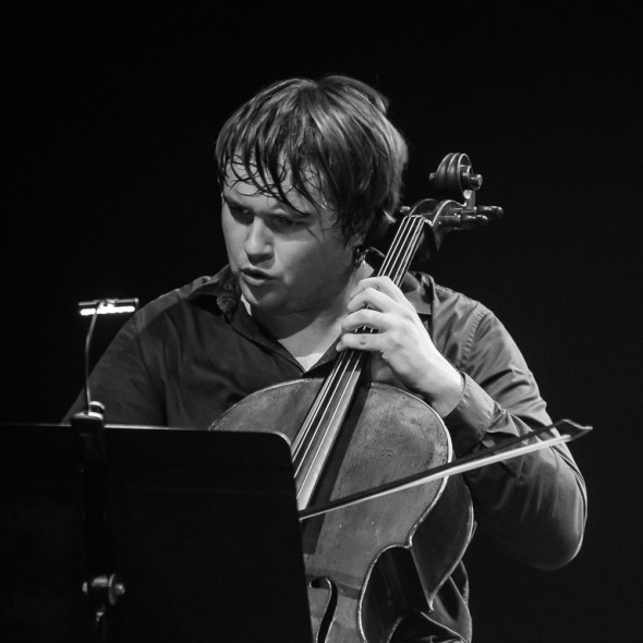 Alain - 2018-09-Haydn-AC-Dimanche-3675