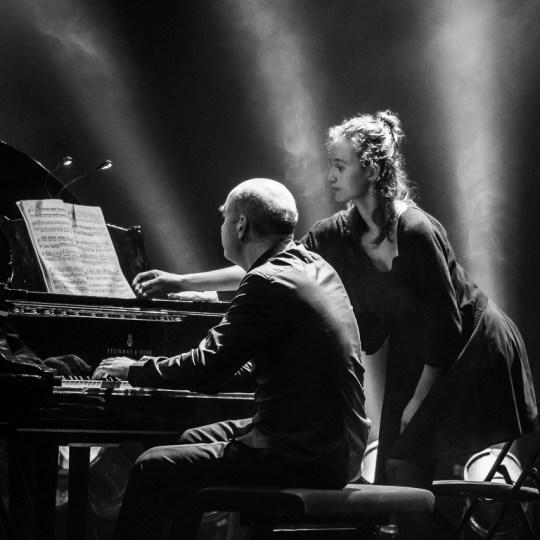 Alain - 2018-09-Haydn-AC-Dimanche-3694