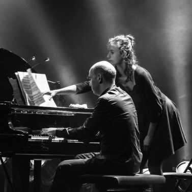 Alain - 2018-09-Haydn-AC-Dimanche-3695