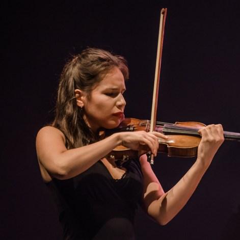 Alain - 2018-09-Haydn-AC-Dimanche-3729