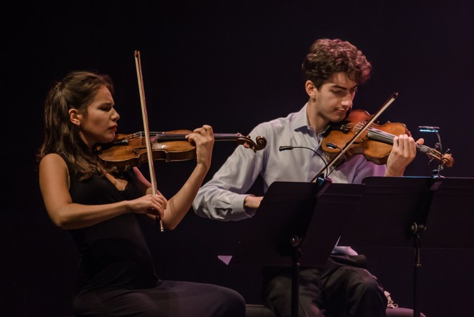 Alain - 2018-09-Haydn-AC-Dimanche-3731