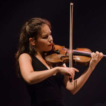Alain - 2018-09-Haydn-AC-Dimanche-3760