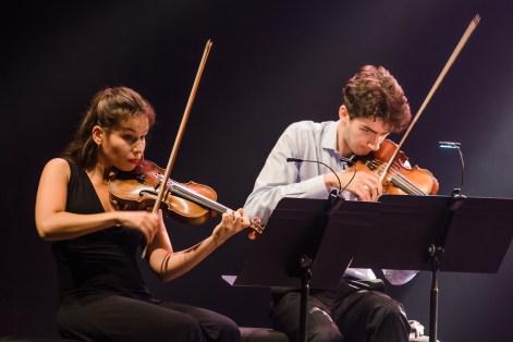 Alain - 2018-09-Haydn-AC-Dimanche-3764