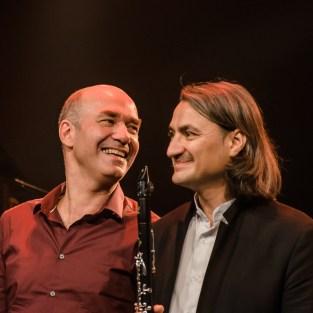 Alain - 2018-09-Haydn-AC-Dimanche-3784