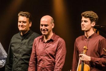 Alain - 2018-09-Haydn-AC-Dimanche-3810