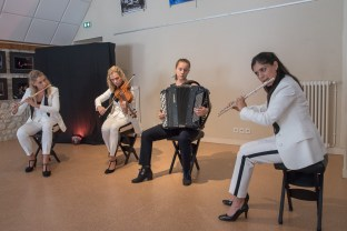 Alain - 2018-09-Haydn-AC-Samedi-3246