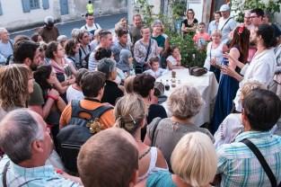 Alain 2019-07-Lumières médiévales-0003