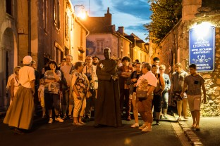 Alain 2019-07-Lumières médiévales-0009