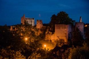 Alain 2019-07-Lumières médiévales-0010