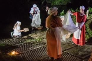 Alain 2019-07-Lumières médiévales-0020