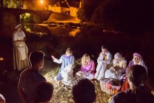 Alain 2019-07-Lumières médiévales-0023