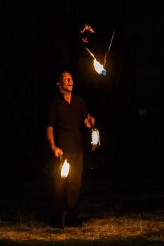 Alain 2019-07-Lumières médiévales-0040
