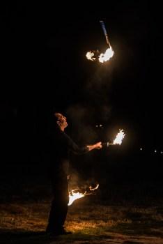 Alain 2019-07-Lumières médiévales-0047