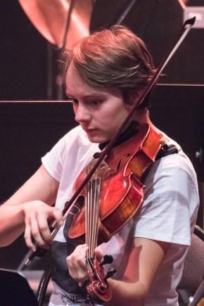 Alain-2019-Haydn B Vendredi Alain-13