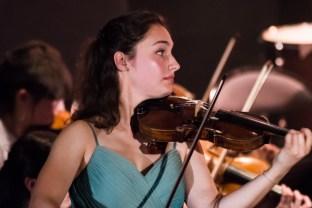 Alain-2019-Haydn B Vendredi Alain-37