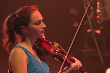 Alain-2019-Haydn C Samedii Alain-117