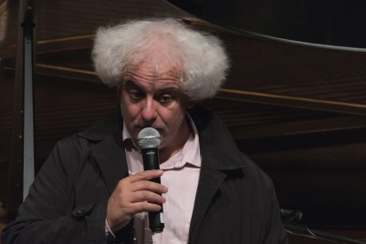 Alain-2019-Haydn C Samedii Alain-2