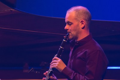 Alain-2019-Haydn C Samedii Alain-7
