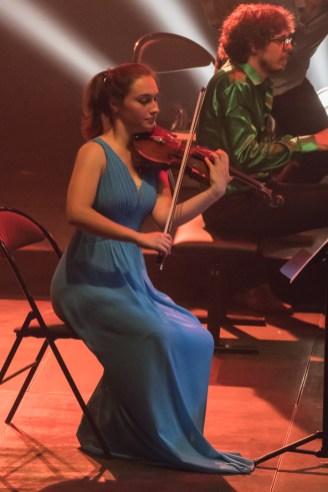 Alain-2019-Haydn C Samedii Alain-97