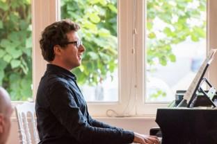Alain-2019-Haydn Dimanche Alain-2663