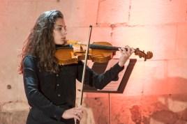 Alain-2019-Haydn Dimanche Alain-2688