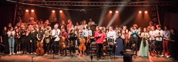 Alain-2019-Haydn Dimanche Alain-2749