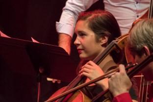 Alain-2019-Haydn Dimanche Alain-74