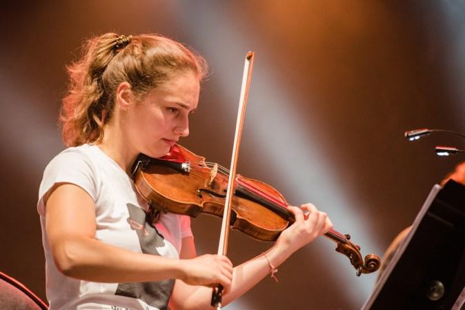 Alain-2019-Haydn Samedi Alain-2549