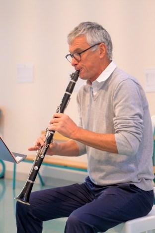 Franck-Haydn-2019-Franck-1
