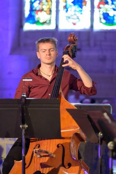 Franck-Haydn-2019-Franck-22