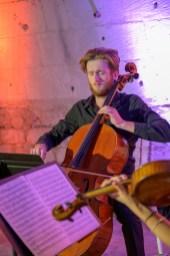 Franck-Haydn-2019-Franck-42