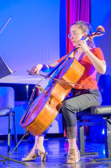 Franck-Haydn-2019-Franck-57