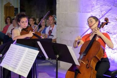 Franck-Haydn-2019-Franck-6