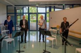 Franck-Haydn-2019-Franck-8
