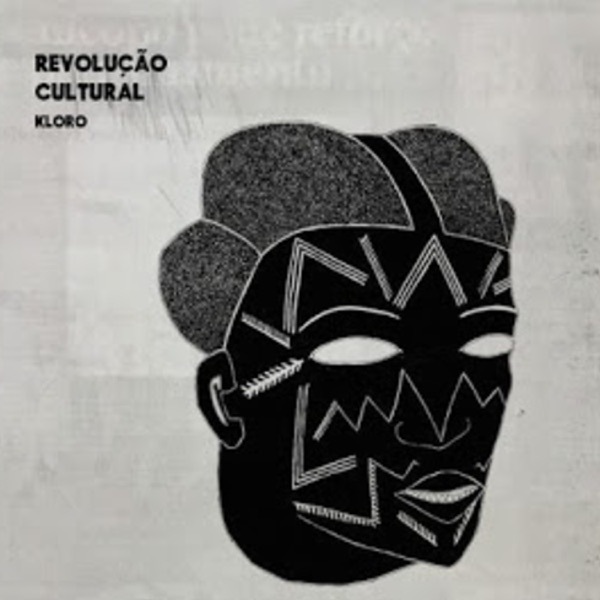 Kloro Killa - Sintoniza (feat. Ellputo)