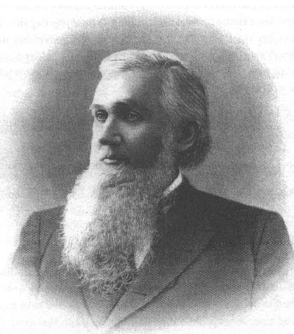 John Soule