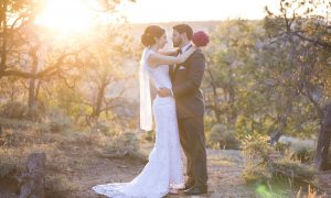 grand canyon wedding package elopement destination