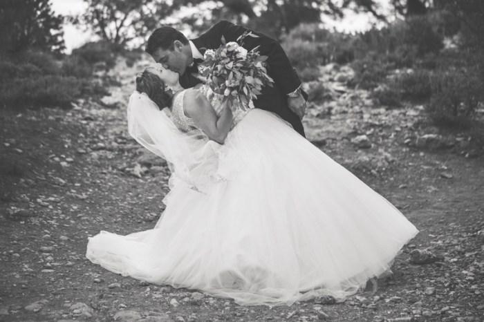 pretty please photography, flagstaff, sedona, grand canyon, page, arizona photographer, wedding photographer-
