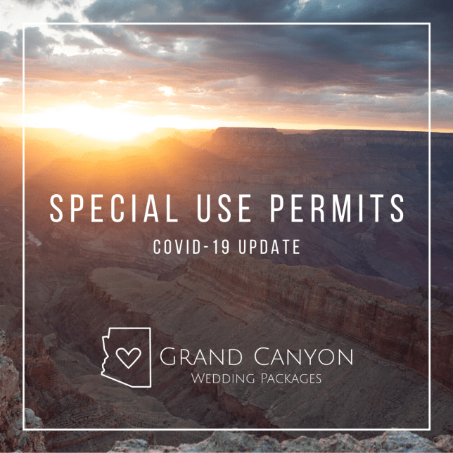 special use permits update covid `9