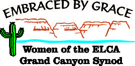 Grand Canyon Women
