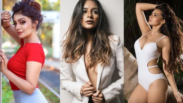 sri-lankan-hot-models