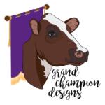 Grand Champion Designs