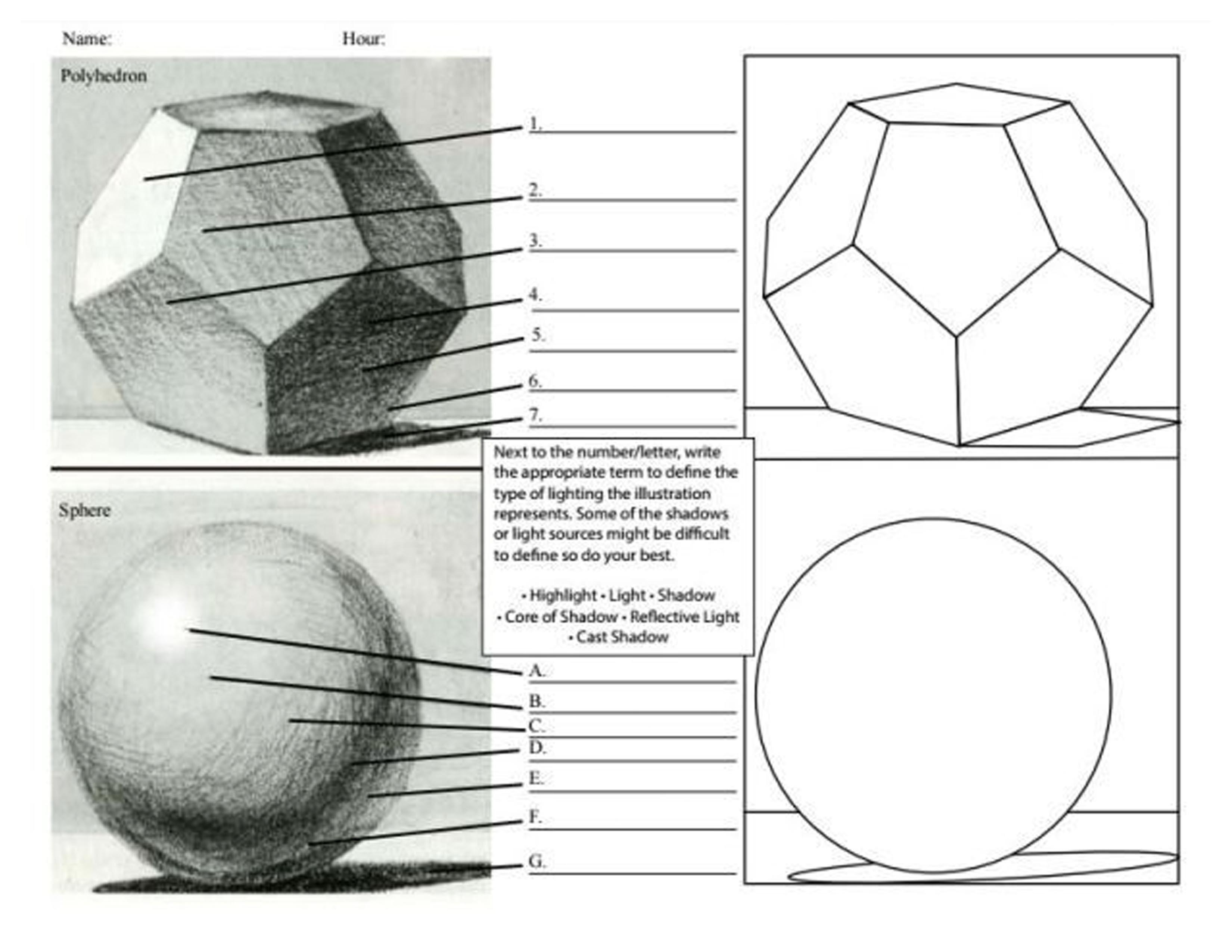 Elements Amp Principles Of Design