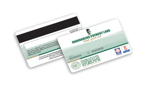 Maniharsh Card