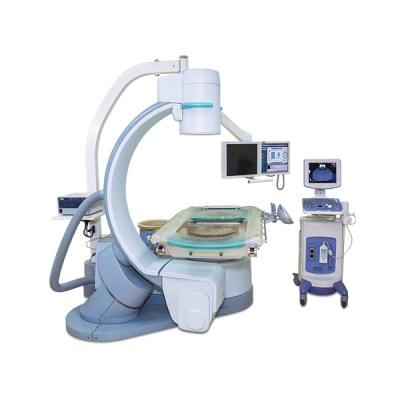 Equipments-Lithotripter