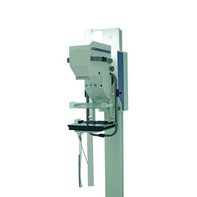 EEquipments-Mammography